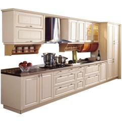 Kitchen Pantry Cupboard Black Table Set Cupboards Best Carpenters In Moratuwa Sri