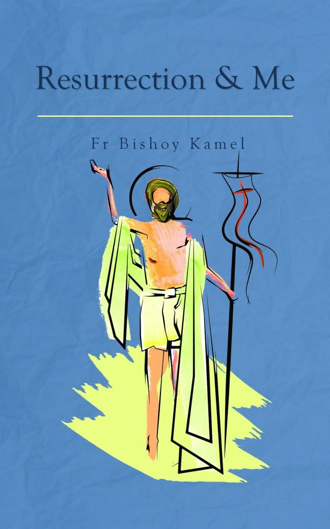 Resurrection and Me: St Shenouda Press- Coptic Orthodox Store