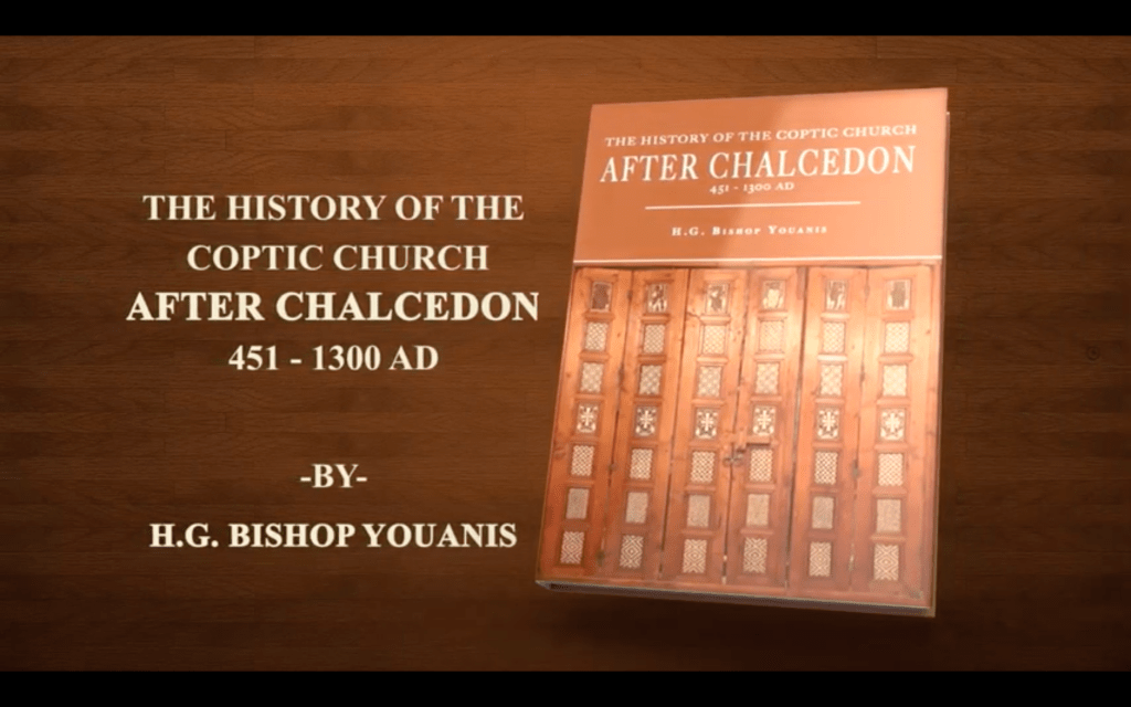 Orthodox Christian Bookstore | After Chalcedon