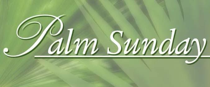 PalmSunday-header