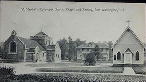 1909-st-stephens