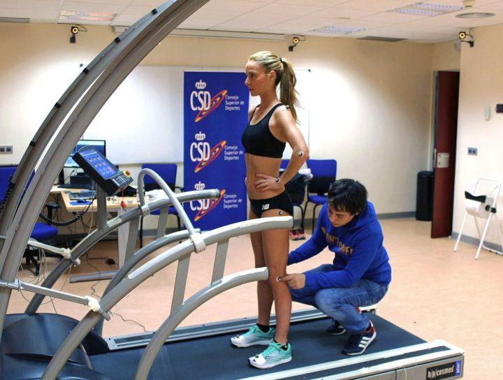 Raquel-González-y-Mario-Centeno.jpg