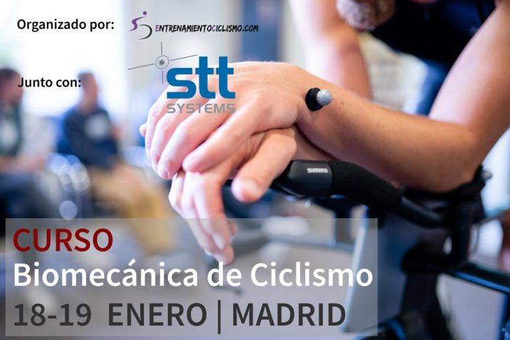curso-entrnamientociclismo_web.jpg