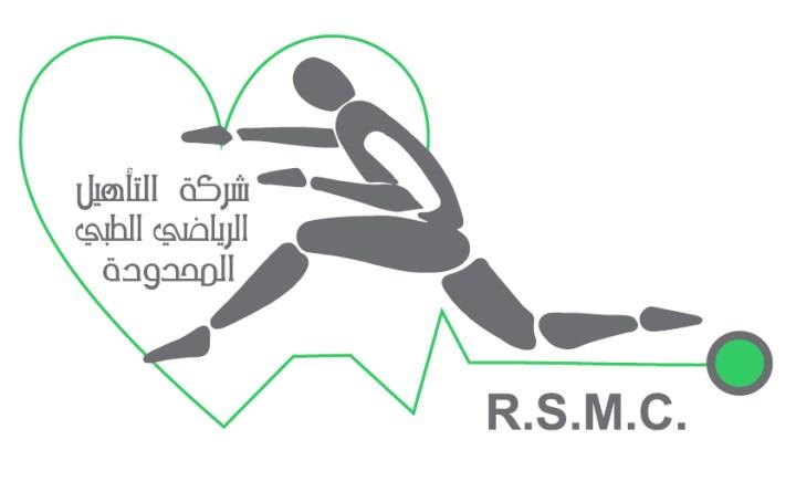 Reha Sports Medical