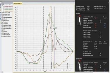 golf-screenshot-2.jpg