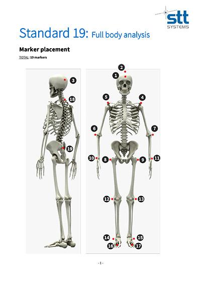 human-protocols-02.jpg