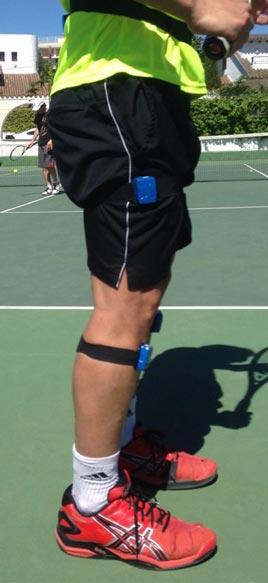 tennis03.jpg