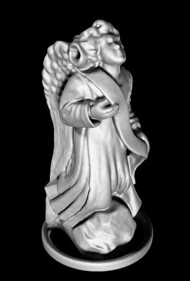 various_scans_angel.jpg