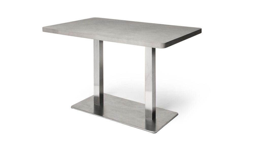 LYON_BETON_BISTRO-TABLE_RECTANGLE