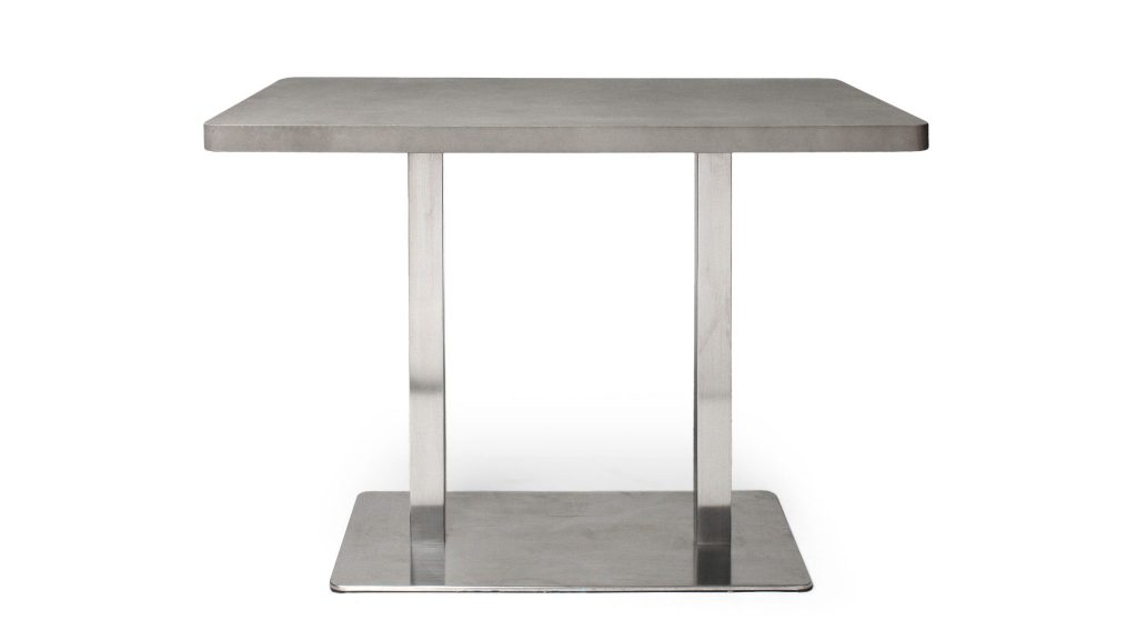 LYON_BETON_BISTRO-TABLE_RECTANGLE_01