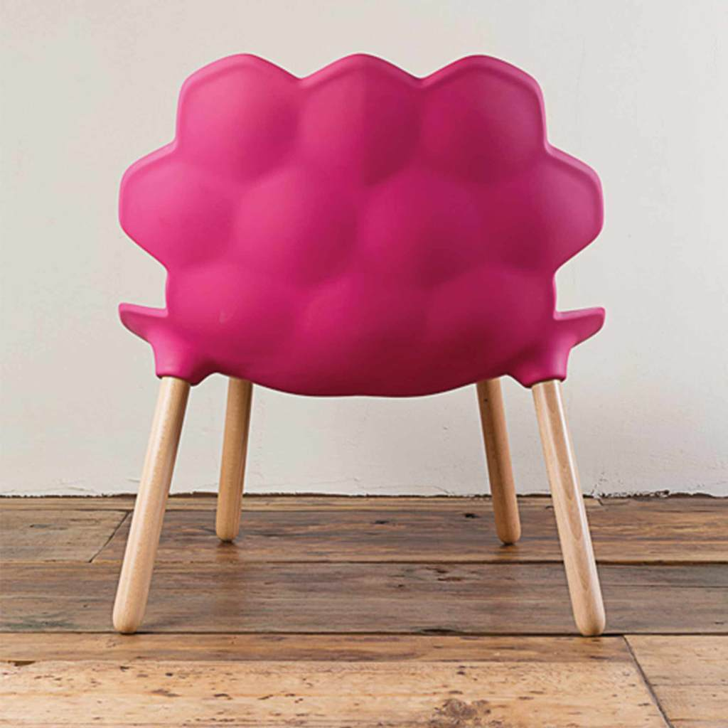 sli-chair-tarta-rose