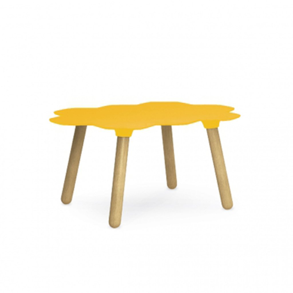 sli-table-tarta-jaune