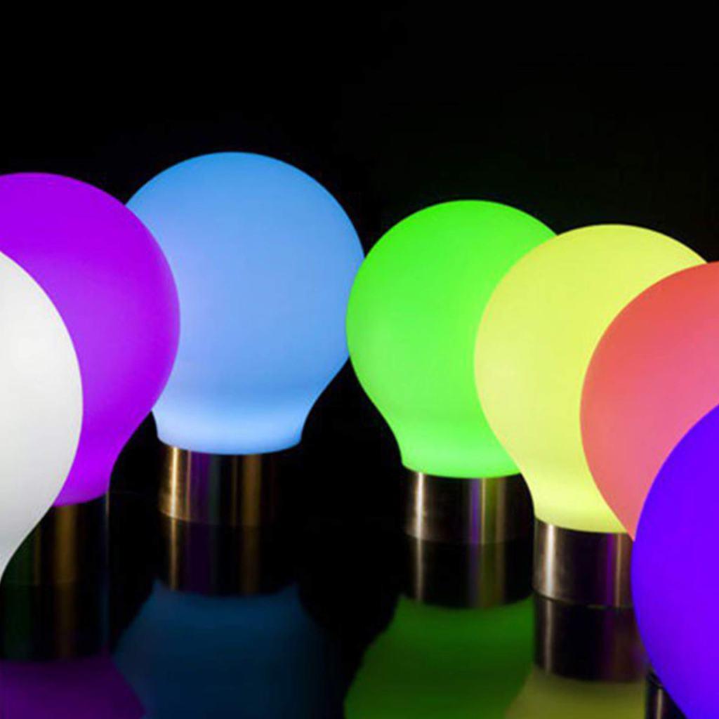 von-lamp-second-led2