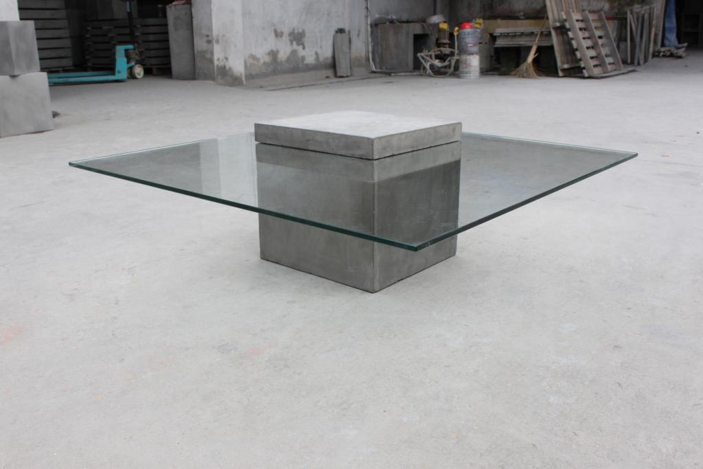 D-09041_table-basse-beton-verre-carree_04