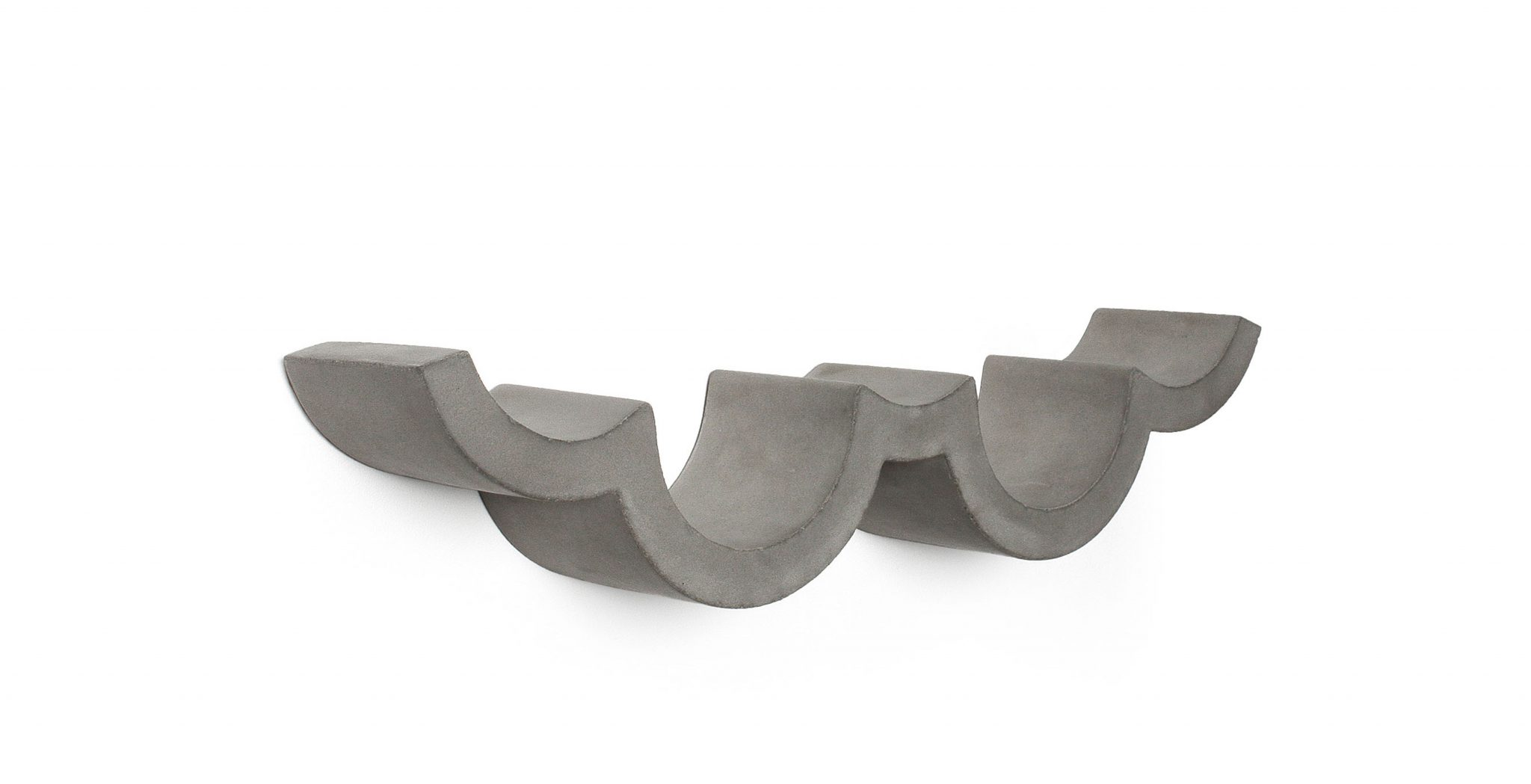 objet d co cloud porte papier toilette by lyon beton. Black Bedroom Furniture Sets. Home Design Ideas