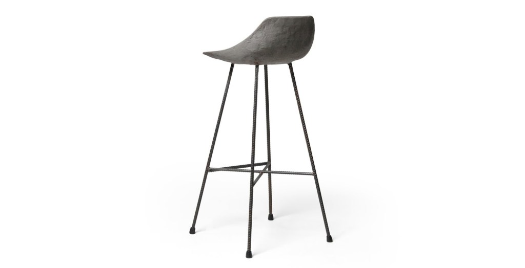 DL-09126-hauteville-bar-chair-06