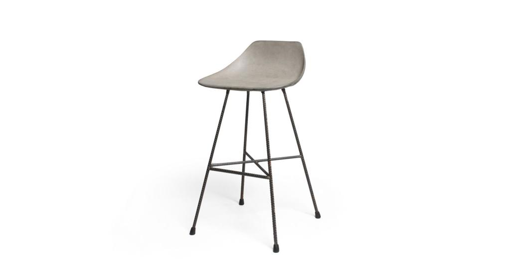 DL-09127-hauteville-counter-chair-01