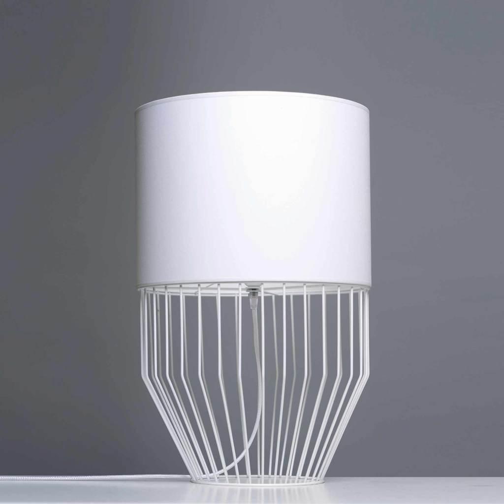 bra-lamp-raio-blanc2