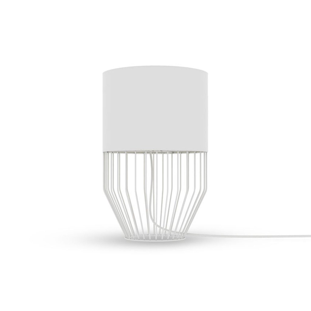 bra-lamp-raio-blanc3