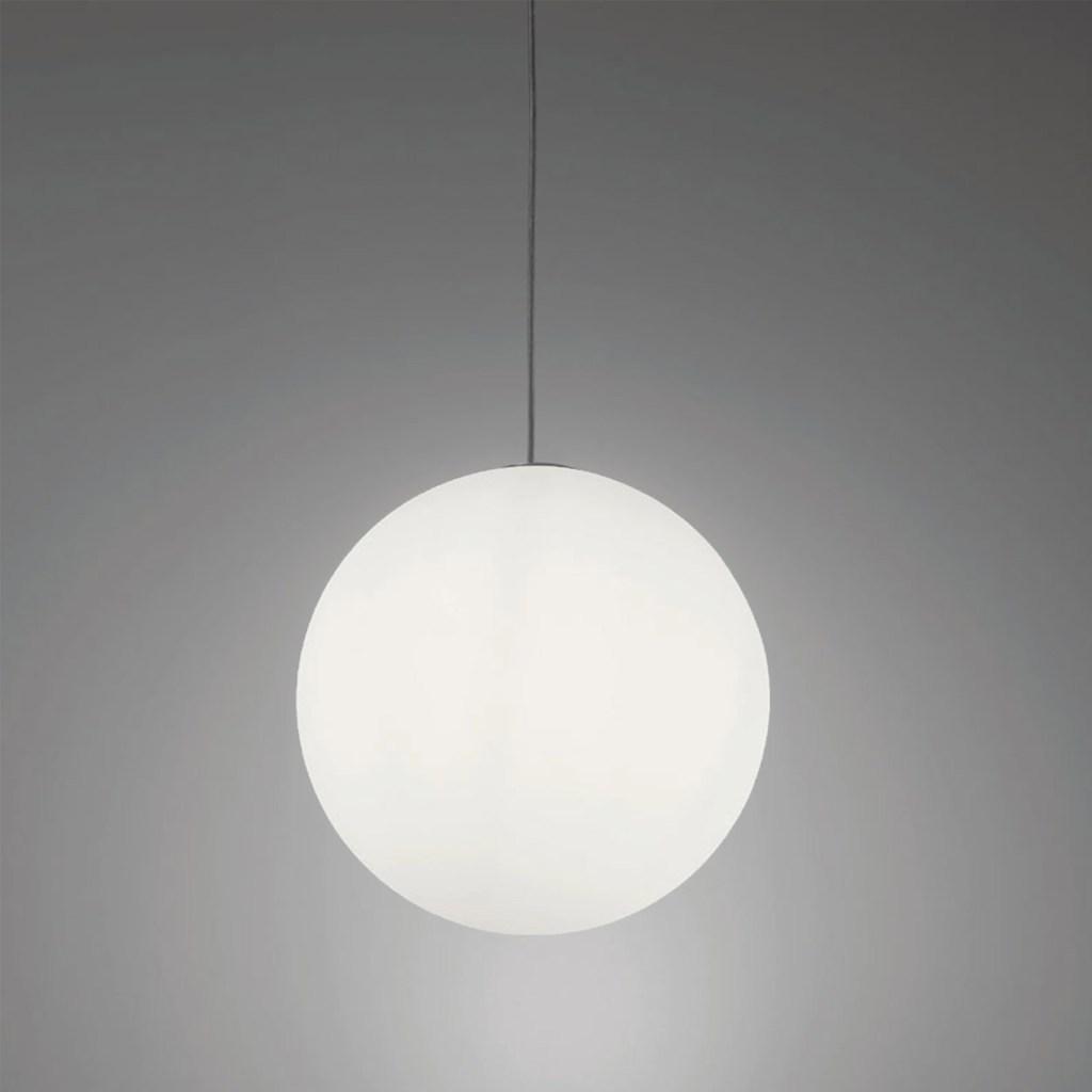 sli-lamp-globo-hang-40