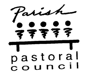Pastoral Council St. Therese