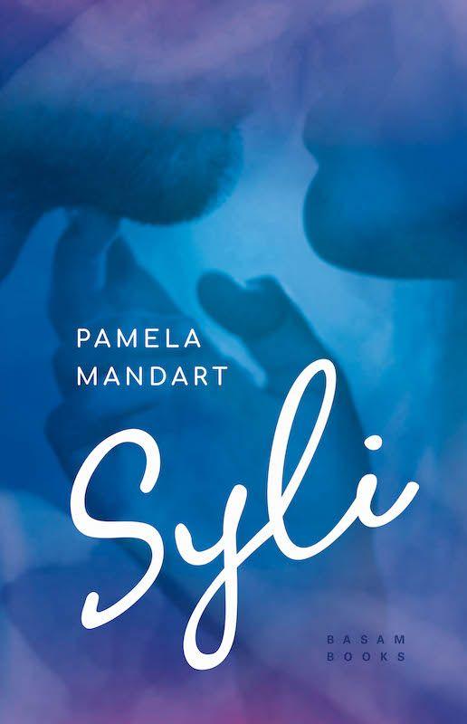 """""""Syli"""" (Basam Books 2021)"""