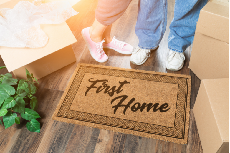 Can I use my Super to buy my first home?