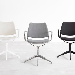 Back Support Office Chairs South Africa Bedroom Chair The Range Stua Gas Swivel With Castors