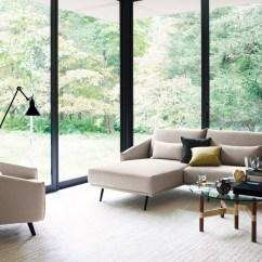 Design Within Reach Chair Walnut Revolving Wooden Stua Furniture