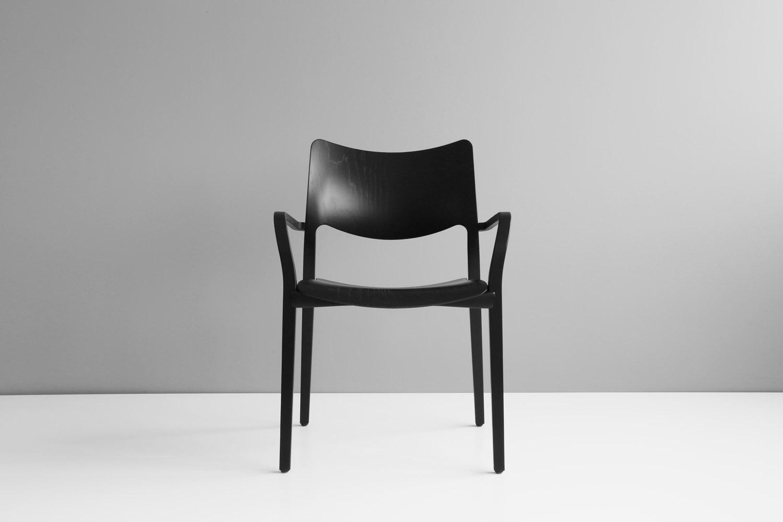 chair design iron pb teen chairs stua laclasica wood gas