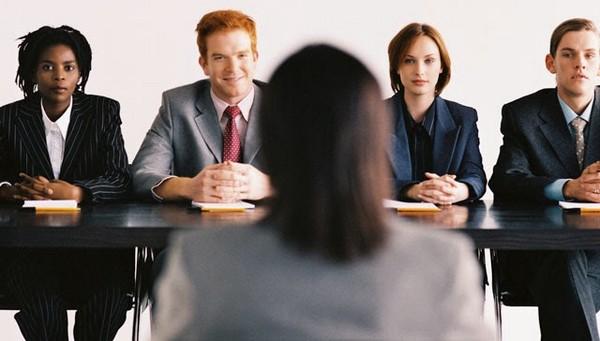 巨匠美語評價-優質生活會話學員見證