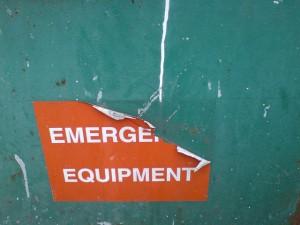 Emerge emerge emerge
