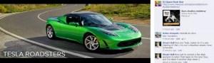 cropped-Tesla.jpg