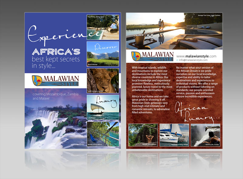 hotels with kitchens in waikiki solid wood kitchen island the leaflet guru: & flyer design printing service