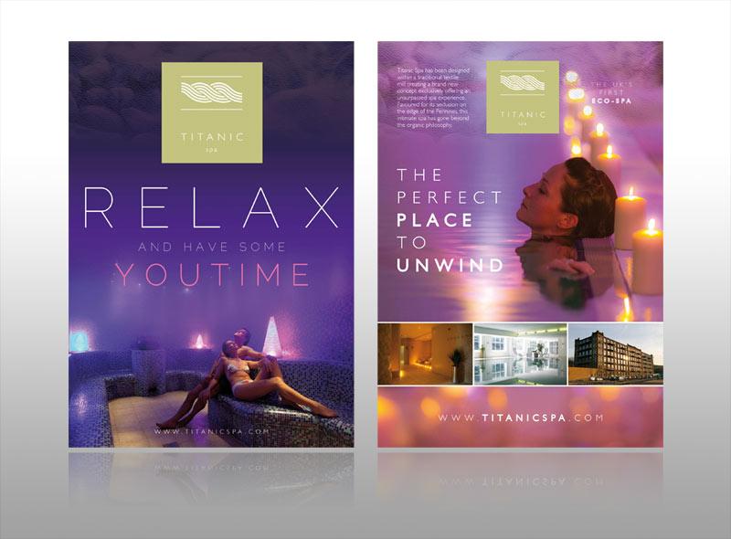 The Leaflet Guru Leaflet & Flyer Design & Printing Service