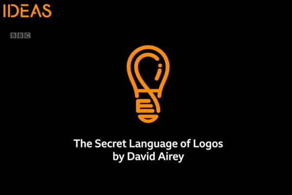 Brand logos | Secret language of Logos | BBC Ideas