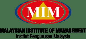 Malaysian Institute of Management-logo