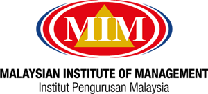 Malaysian Institute of Management-logo