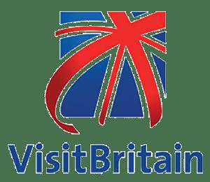 Visit Britain