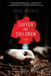 suffer-the-children