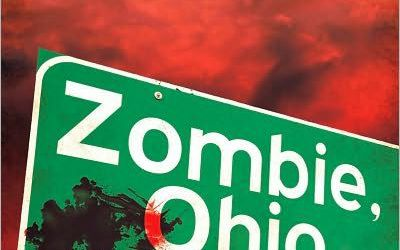 BuyZombie: Zombie Ohio