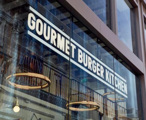 Gourmet Burger Kitchen Archives  Stuart Consultancy Ltd
