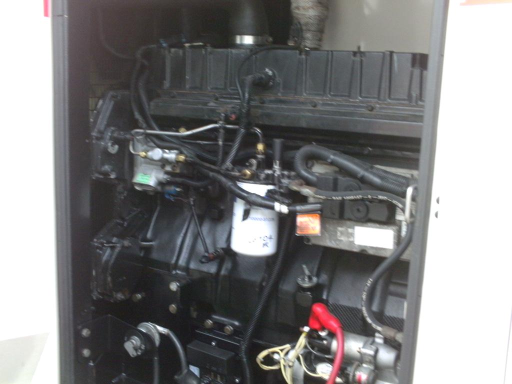 western 1000 salt spreader wiring diagram narva ignition switch saltdogg harness meyer spreaders