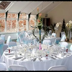 Chair Covers Telford Accent Chairs For Dining Room Ali Dave Combermere Abbey Glasshouse Shropshire Wedding In Weddings 0 Comments