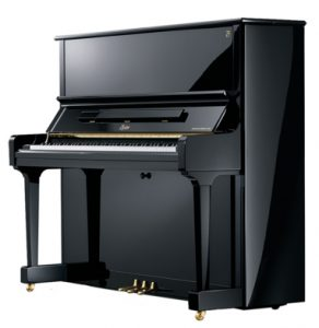 Boston Upright Piano Videos