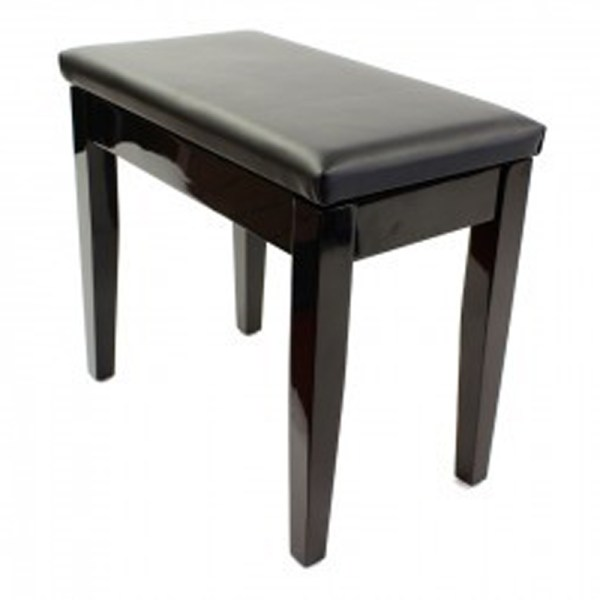 Basic-Stool-Black