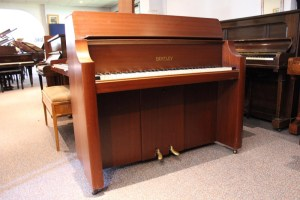 Bentley Upright for sale Builth Wells