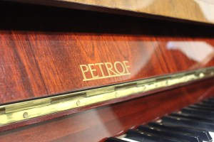used piano for sale England