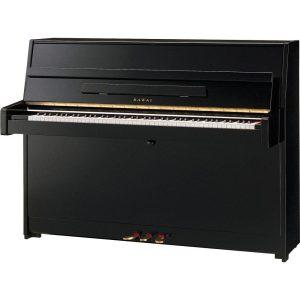 Kawai K15.Kawai,piano for sale,