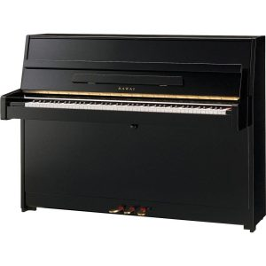Kawai K15.Kawai,piano for sale,